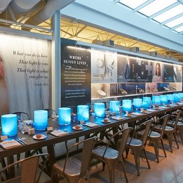 Source Interior Design Hall Of Fame Awards Celebrates Last Year At Waldorf Astoria
